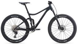 "Image of Giant Stance 27.5"" 2021 Mountain Bike"