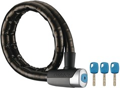 Image of Giant Surelock Tough 1 Cable Lock
