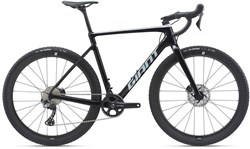 Image of Giant TCX Advanced Pro 1 2021 Cyclocross Bike