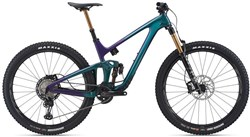 Image of Giant Trance X Advanced Pro 29 0 2021 Mountain Bike