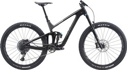 Image of Giant Trance X Advanced Pro 29 1 2021 Mountain Bike