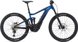 "Image of Giant Trance X E+ 2 Pro 29"" 2021 Electric Mountain Bike"