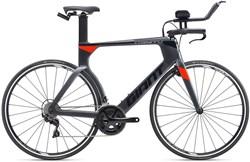 Image of Giant Trinity Advanced 2020 Triathlon Bike