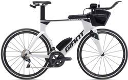 Image of Giant Trinity Advanced Pro 2 2020 Triathlon Bike