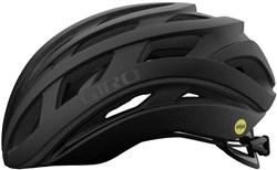 Image of Giro Helios Spherical Road Cycling Helmet