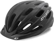 Image of Giro Register Road Cycling Helmet
