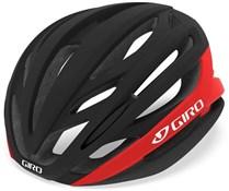 Image of Giro Syntax Road Cycling Helmet
