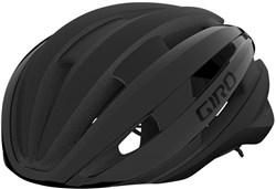 Image of Giro Synthe MIPS II Road Cycling Helmet