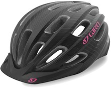 Image of Giro Vasona Womens Road Cycling Helmet