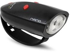 Image of Hornit Nano Hornit Horn & Light