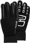 Image of Huub Neoprene Swim Gloves
