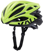 Image of Kali Loka Helmet