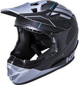 Image of Kali Zoka Youth Helmet