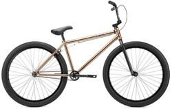 """Image of Kink Drifter 26"""" 2021 BMX Bike"""