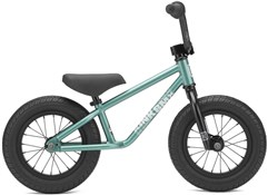 Image of Kink Kink Coast 12w 2021 BMX Bike