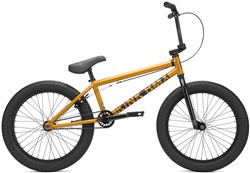 Image of Kink Kink Curb 20w 2021 BMX Bike