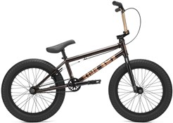 Image of Kink Kink Kicker 18w 2021 BMX Bike