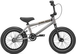 Image of Kink Kink Pump 14w 2021 BMX Bike