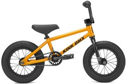 Image of Kink Kink Roaster 12w 2021 BMX Bike