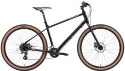 Image of Kona Dew 2021 Hybrid Sports Bike