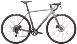 Image of Kona Jake the Snake 2020 Cyclocross Bike