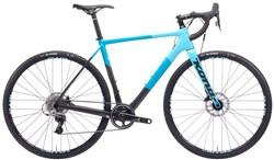 Image of Kona Major Jake 2020 Cyclocross Bike