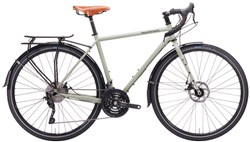 Image of Kona Sutra 2020 Touring Bike