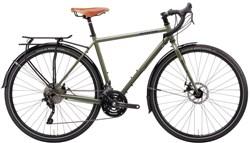 Image of Kona Sutra 2021 Touring Bike