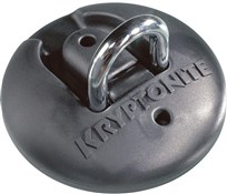 Image of Kryptonite Stronghold Ground Anchor