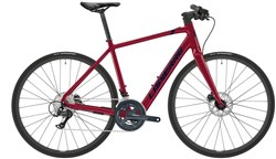 Image of Lapierre E-Sensium 2.2 2021 Electric Road Bike