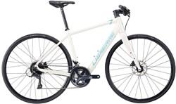 Image of Lapierre E-Sensium 2.2 Womens 2021 Electric Road Bike