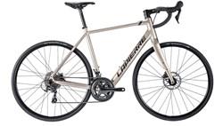 Image of Lapierre E-Sensium 3.2 2021 Electric Road Bike