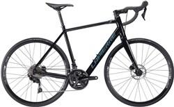 Image of Lapierre E-Sensium 5.2 2021 Electric Road Bike