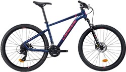 Image of Lapierre Edge 2.7 2021 Mountain Bike