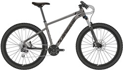 Image of Lapierre Edge 3.7 2021 Mountain Bike
