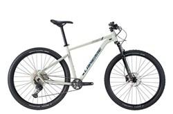 Image of Lapierre Edge 7.9 2021 Mountain Bike