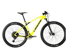 "Image of Lapierre Prorace Sat 5.9 29"" 2020 Mountain Bike"