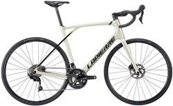 Image of Lapierre Pulsium 5.0 Disc 2021 Road Bike