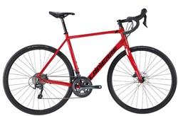 Image of Lapierre Sensium 3.0 Disc 2021 Road Bike