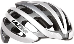 Image of Lazer Z1 British Cycling Road Helmet