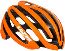 Image of Lazer Z1 With MIPS Road Cycling Helmet