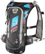 Image of Leatt DBX Mountain Lite 2.0 Hydration Backpack
