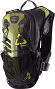 Image of Leatt Hydration DBX Cargo 3.0 Backpack