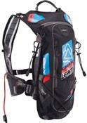 Image of Leatt Hydration DBX Mountain Lite 2.0 Backpack