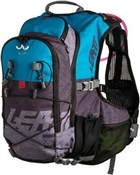 Image of Leatt Hydration DBX XL 2.0 Backpack