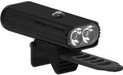 Image of Lezyne Lite Drive 1000XL USB Rechargeable Front Light