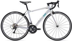 Image of Liv Avail 1 2021 Road Bike
