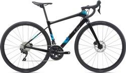 Image of Liv Avail Advanced 2 2021 Road Bike