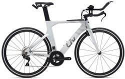 Image of Liv Avow Advanced 2021 Road Bike