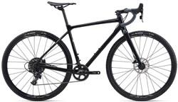 Image of Liv Brava SLR Womens 2020 Cyclocross Bike